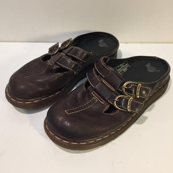 Dr. Martens Shoes | Dr Doc Martens